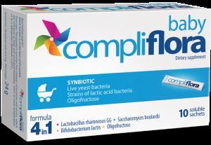 Siro_Compliflora_baby_EN2_CMYK