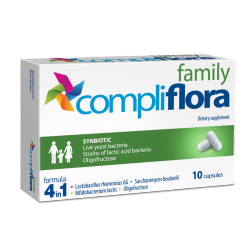 compliflora_family_right