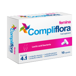 compliflora_femina_right