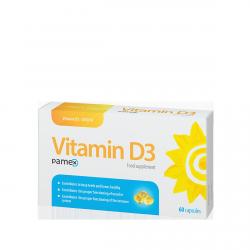 packshot_vitamin_D3_kapsulki_EN_L