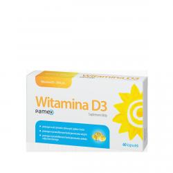 packshot_witamina_D3_kapsulki_PL_L