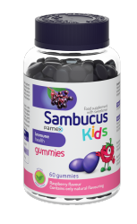 Sambucus_kids_60gummies-small