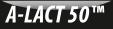 A-LACT50TM_logo
