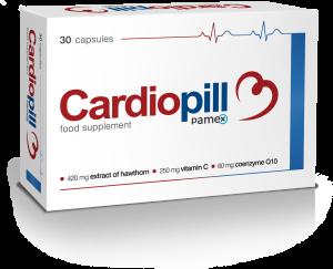 Siro3285_Cardiopil_EN-1